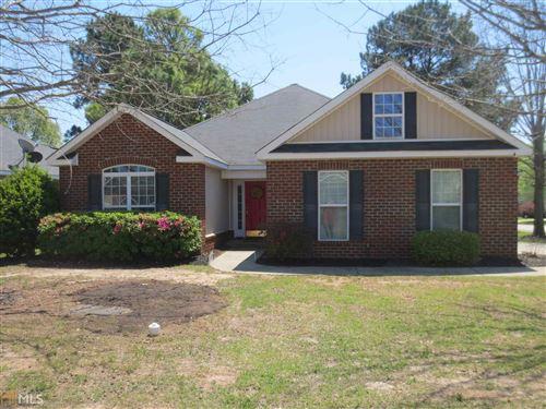 Photo of 205 Weatherwood, Kathleen, GA 31047 (MLS # 8962444)