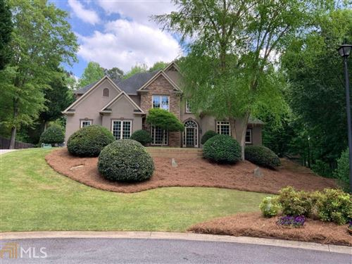 Photo of 6225 Lenbrook Ct, Cumming, GA 30040 (MLS # 8971444)