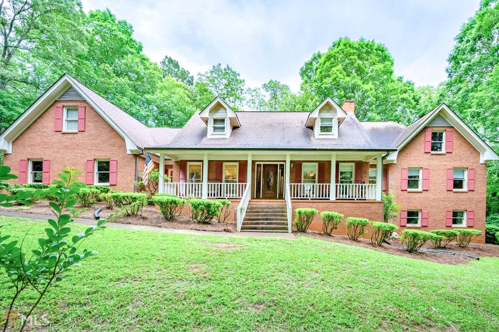 103 Singletree, Stockbridge, GA 30281 - #: 8800444