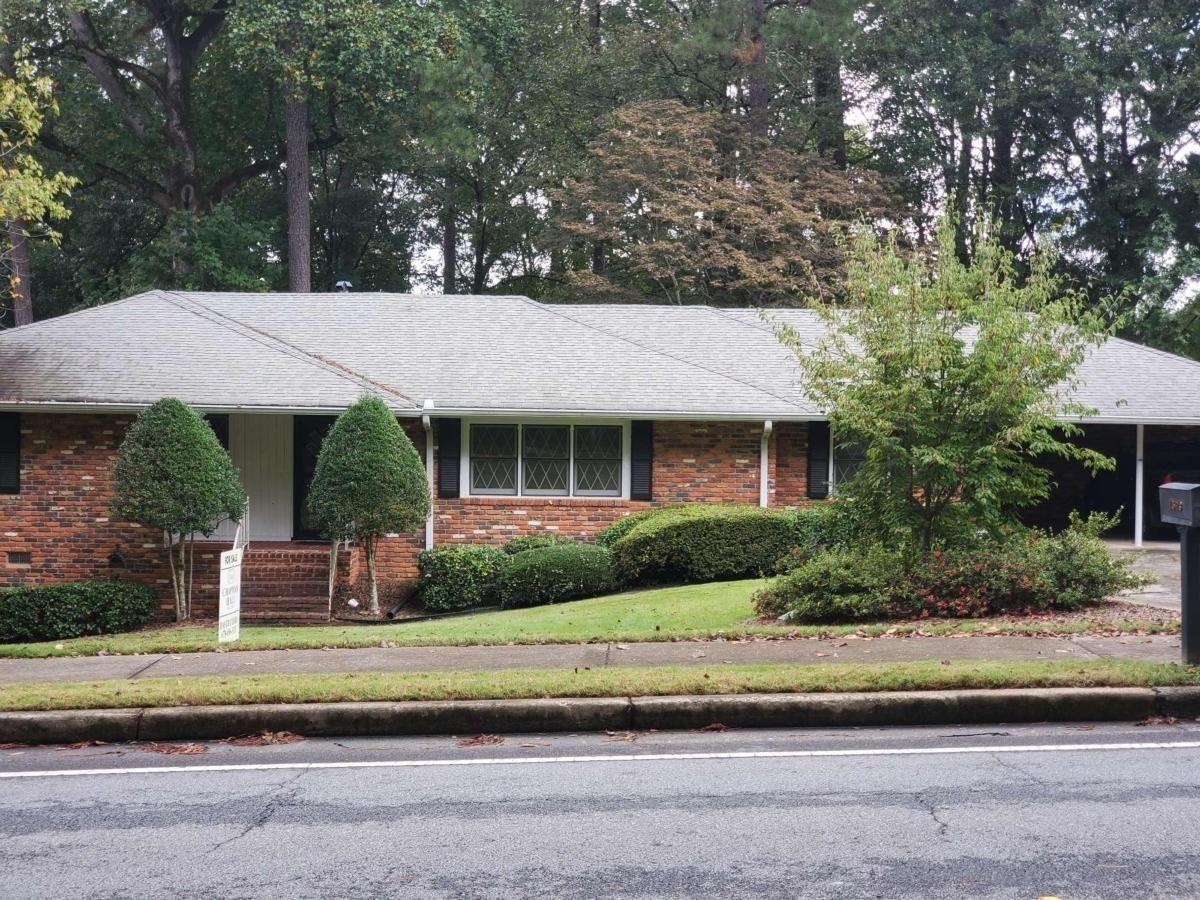1573 Cooper Lake Road SE, Smyrna, GA 30082 - MLS#: 9064444