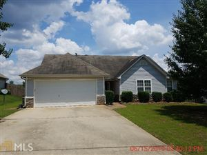 Photo of 237 Grover Turner Way, McDonough, GA 30253 (MLS # 8604445)