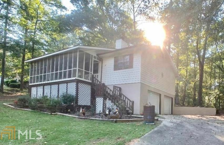 80 Magpie Ct, Monticello, GA 31064 - MLS#: 8869445
