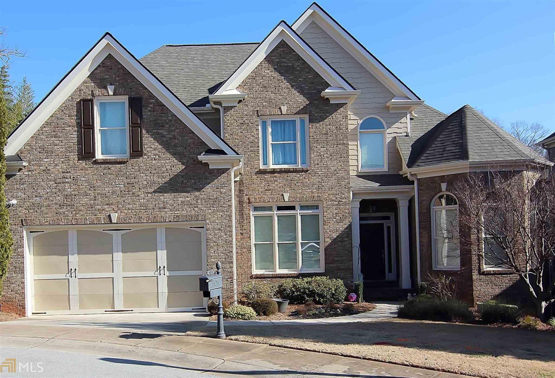 403 Forrest, Gainesville, GA 30501 - MLS#: 8912445