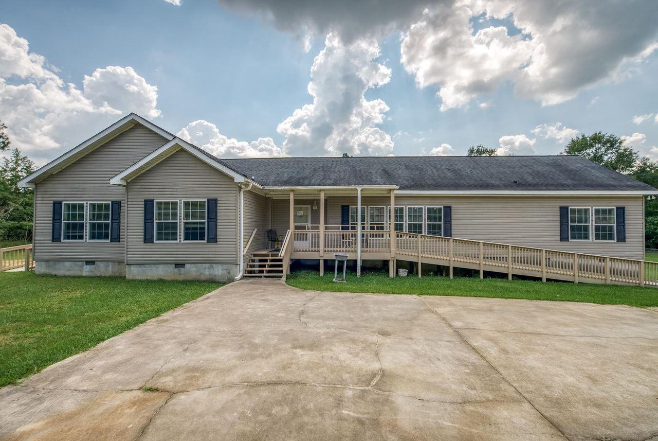 135 Lata Terrace, Milledgeville, GA 31061 - MLS#: 9041445