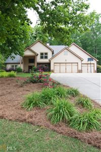 Photo of 1736 Lark Trl, Jefferson, GA 30549 (MLS # 8507446)