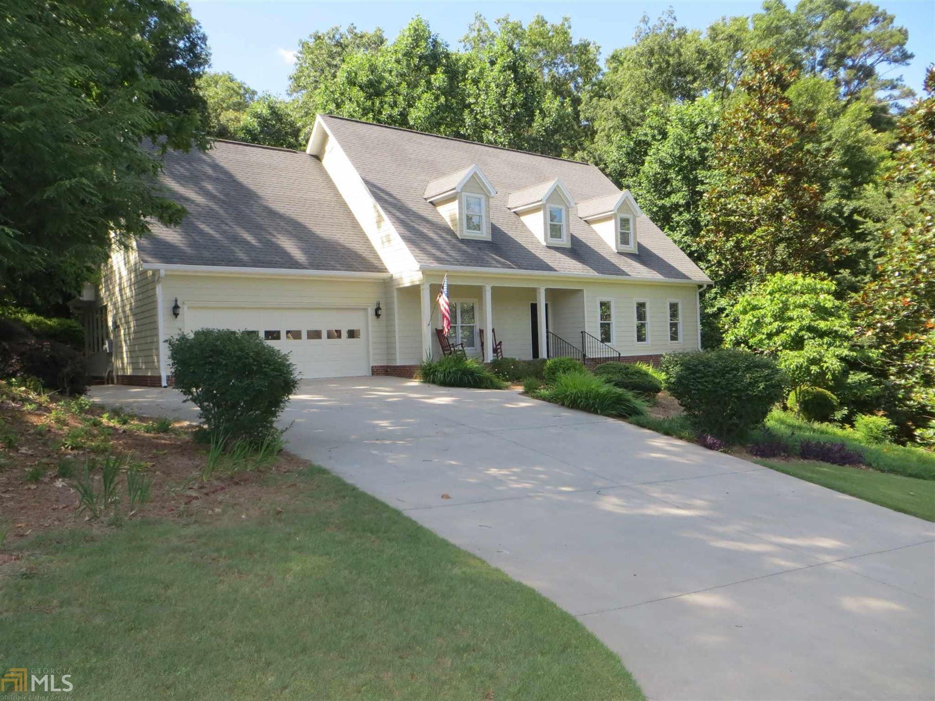 3635 Hanover Dr, Gainesville, GA 30506 - #: 8815446