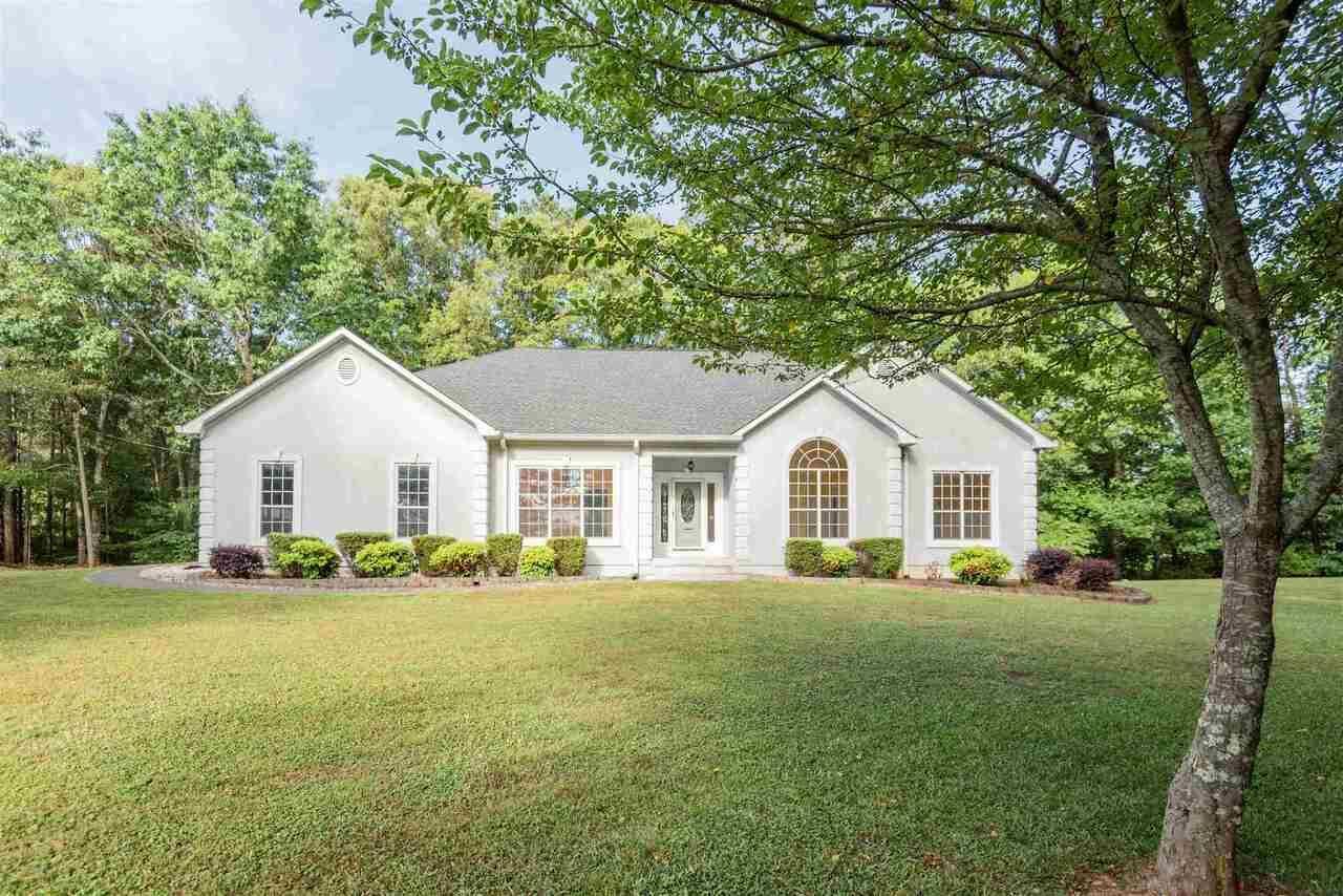 21 Woodland Camp Road #6, Temple, GA 30179 - MLS#: 8986446