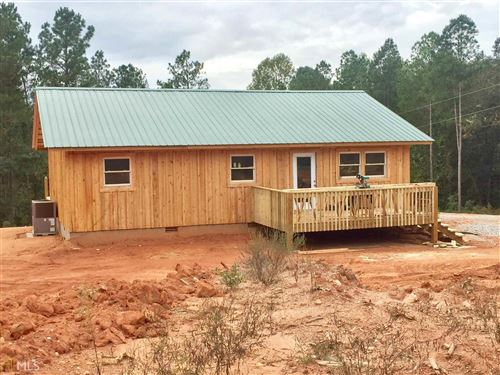 Photo of 204 Jim Grizzle Rd, Royston, GA 30662 (MLS # 8678447)