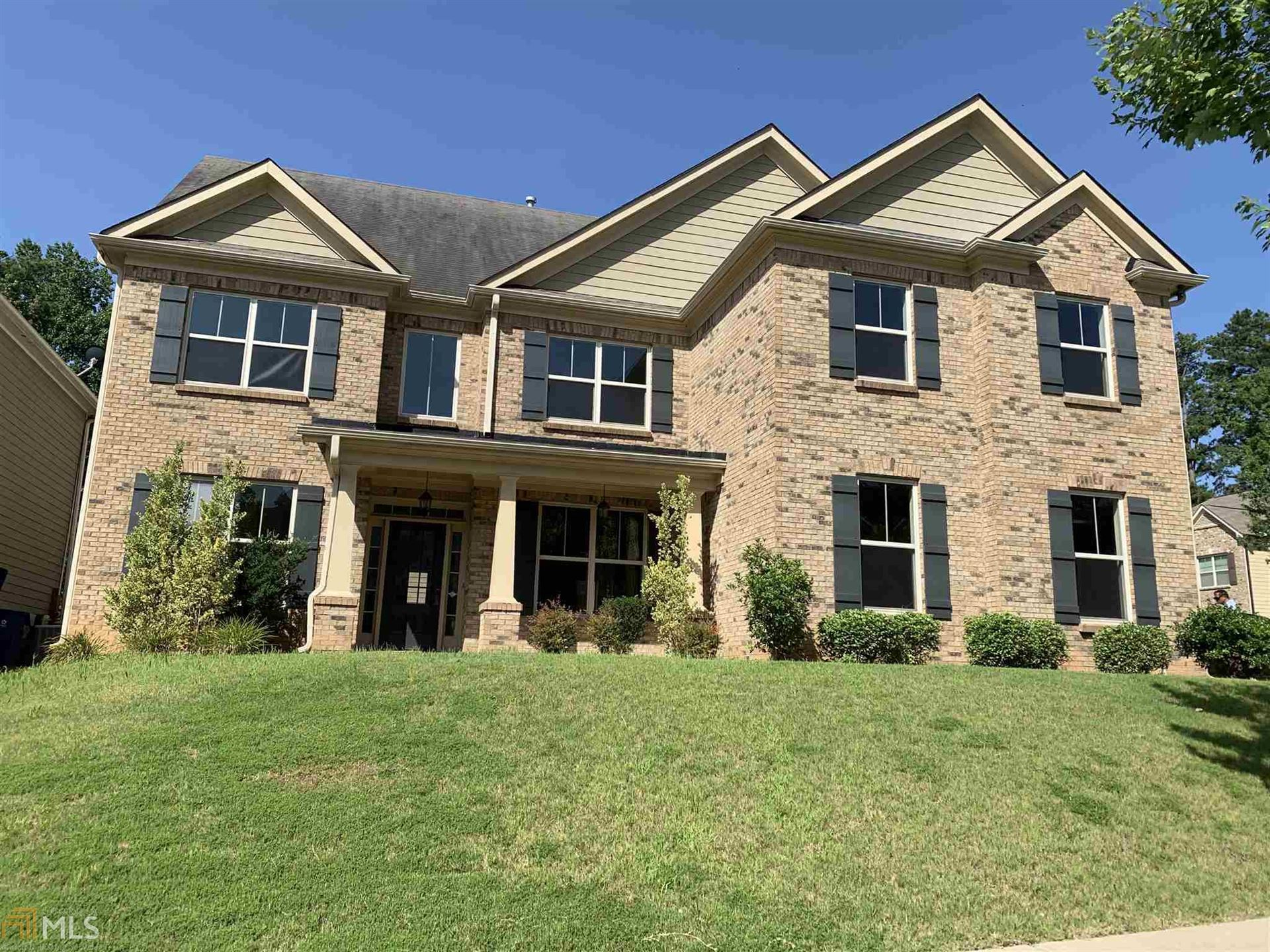 2177 Roberts View Trl, Buford, GA 30519 - #: 8778447