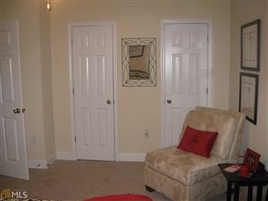 Tiny photo for 105 Westchester Dr, Athens, GA 30606 (MLS # 8619448)
