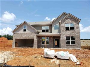 Photo of 3398 In Bloom Way, Auburn, GA 30011 (MLS # 8628448)