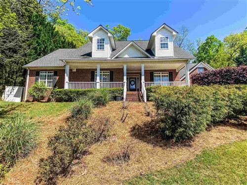 Photo of 48 SE Club View Dr, Rome, GA 30161 (MLS # 8755448)