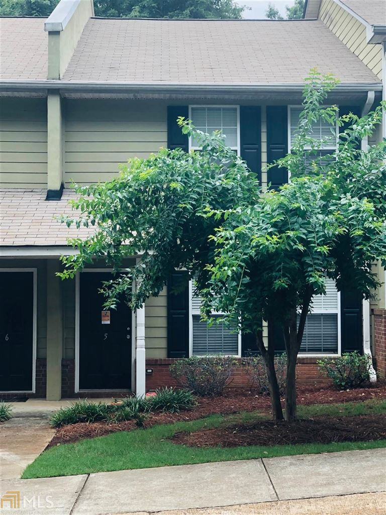 Photo for 105 Westchester Dr, Athens, GA 30606 (MLS # 8619448)