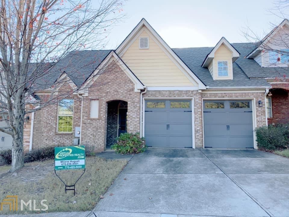 114 Stoneybrook Dr, Dahlonega, GA 30533 - MLS#: 8886448