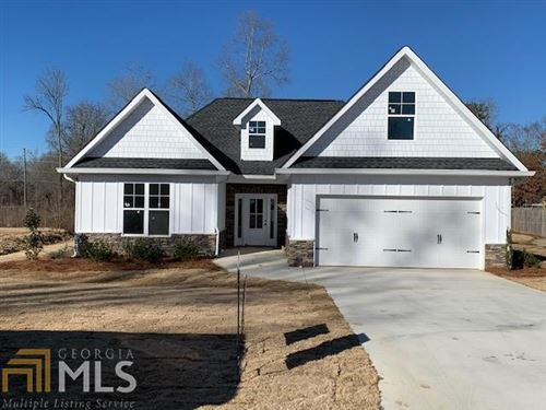 Photo of 9 Spanish Oaks Tr, Rome, GA 30161 (MLS # 8607449)