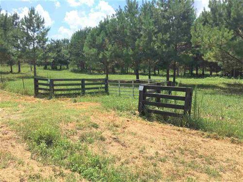 Photo of 0 Cooper Farm Rd, Nicholson, GA 30565 (MLS # 8834449)