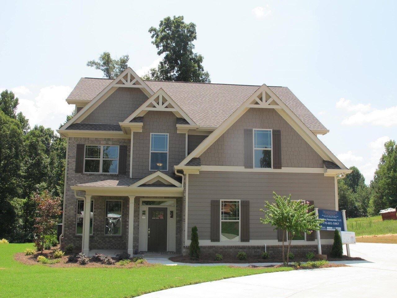 5724 Meadow View Drive, Jefferson, GA 30549 - #: 9032449
