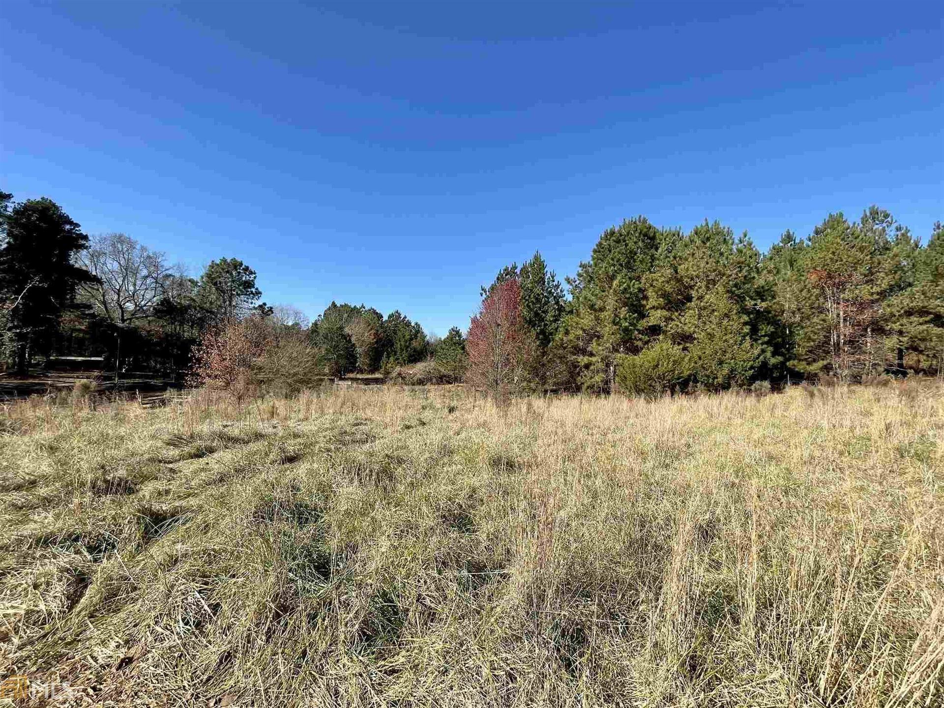 Photo of 1471 Shepherd Rd, Madison, GA 30650 (MLS # 8903450)