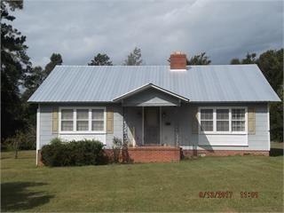 102 Plum St, Sylvania, GA 30467 - #: 8946450