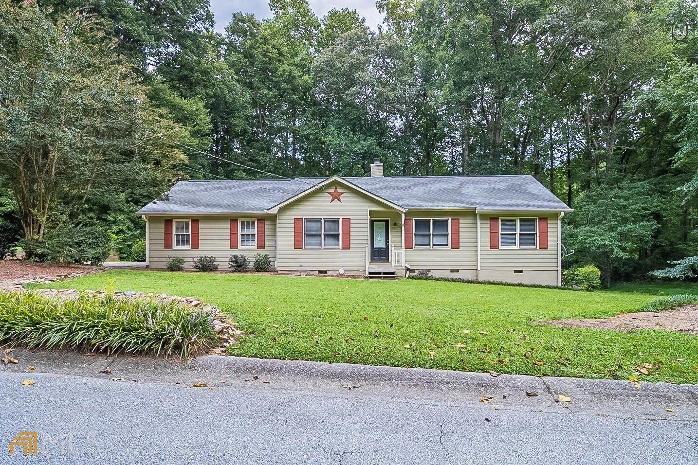 4176 Wendell, Snellville, GA 30039 - #: 9038450