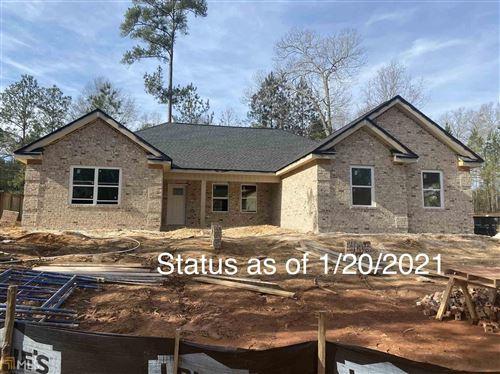 Photo of 205 Wilsons Creek Bnd, Warner Robins, GA 31088 (MLS # 8915451)