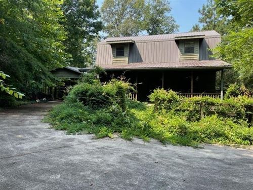 Photo of 1657 Chubb Road SW, Cave Spring, GA 30124 (MLS # 9021451)