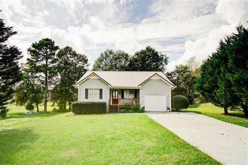 Photo of 819 Buck Boulevard, Calhoun, GA 30701 (MLS # 9056451)