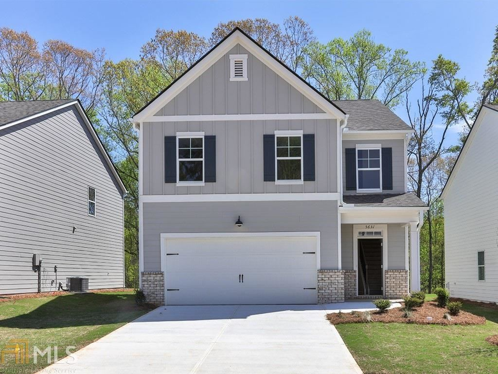5779 Turnstone Trl, Flowery Branch, GA 30542 - MLS#: 8883451