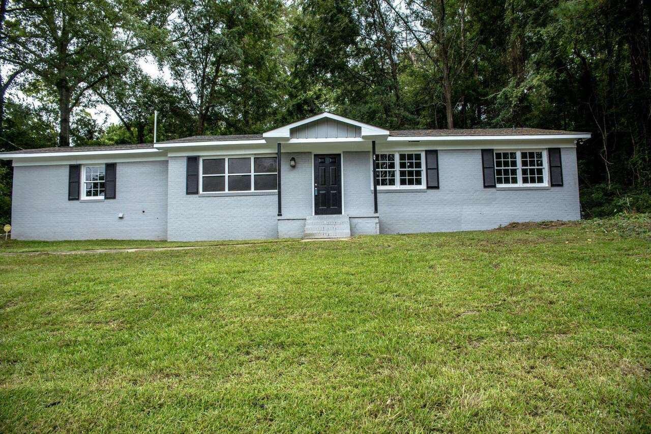 2728 Pierce Drive N, Macon, GA 31204 - MLS#: 9008451