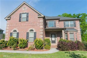 Photo of 1917 Orchard Dr, Watkinsville, GA 30677 (MLS # 8566452)