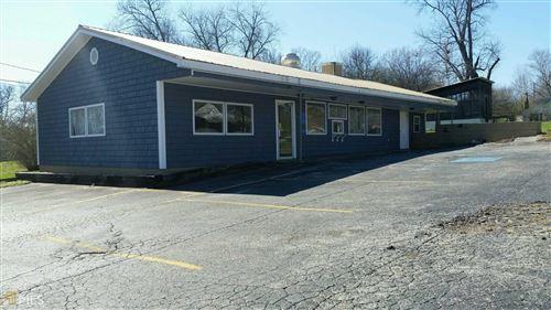Photo of 502 Chattanooga St, Lafayette, GA 30728 (MLS # 8740452)