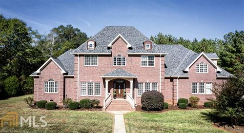 Photo of 700 Athens Rd, Winterville, GA 30683 (MLS # 8690453)