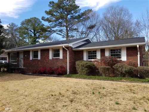 Photo of 12 Meadow Ln, Rome, GA 30165 (MLS # 8894453)