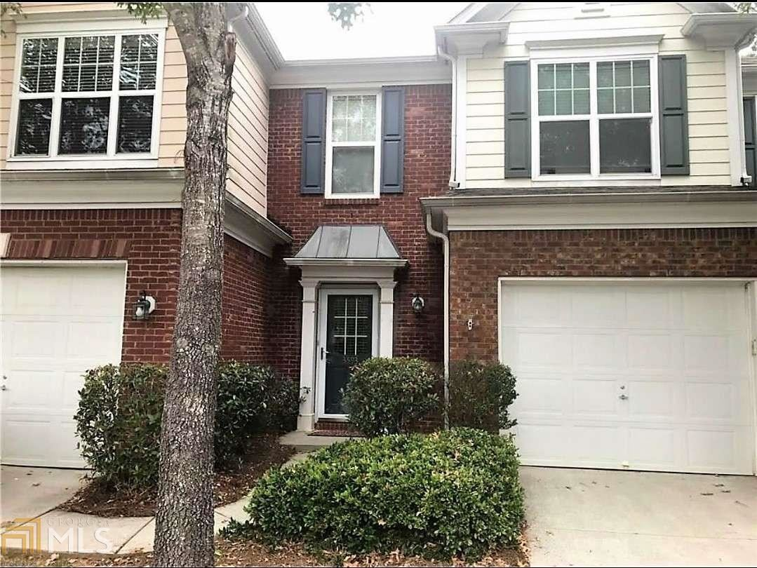 3593 Postwaite Cir, Duluth, GA 30097 - MLS#: 8879453