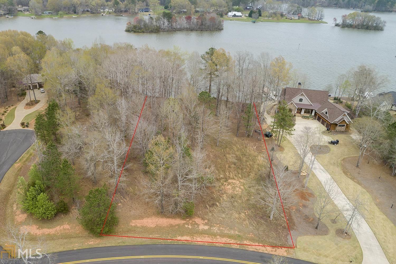 Photo of 1151 White Oak Way, Buckhead, GA 30625 (MLS # 8950453)