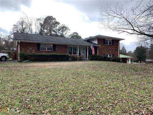 Photo of 4 Greenbriar Ave, Cartersville, GA 30120 (MLS # 8726454)