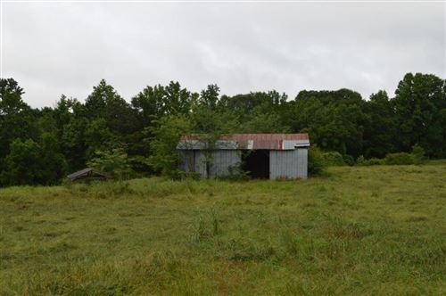 Photo of 0 Highway 63, Homer, GA 30547 (MLS # 8858454)