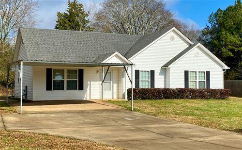 Photo of 119 Cains Xing, Cedartown, GA 30125 (MLS # 8902454)
