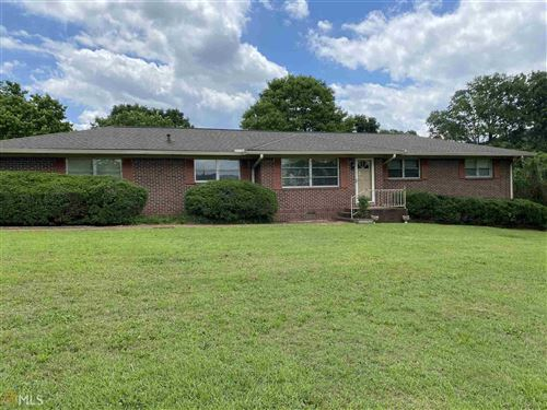Photo of 1821 Spout Springs Road, Cave Spring, GA 30124 (MLS # 9004454)
