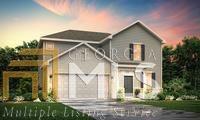 30 Alyssa Ln, Covington, GA 30016 - MLS#: 8872455