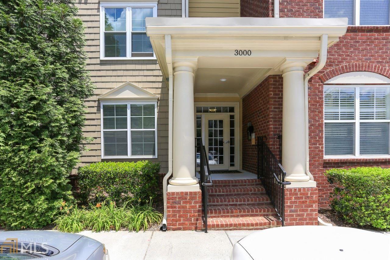 3150 Woodwalk Dr, Atlanta, GA 30339 - #: 8809458
