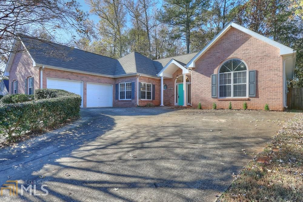 3855 Carriage Downs Ct, Snellville, GA 30039 - #: 8890458
