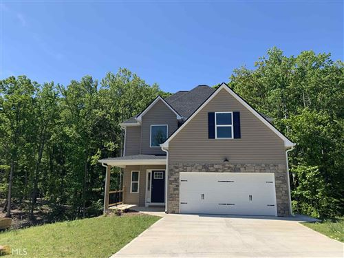 Photo of 21 Bush Arbor Pl Rome, GA