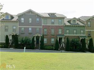 Photo of 2124 Gorman Grove SE, Atlanta, GA 30316 (MLS # 8623460)