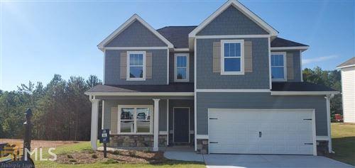 Photo of 109 Landon Drive, Whitesburg, GA 30185 (MLS # 8860460)