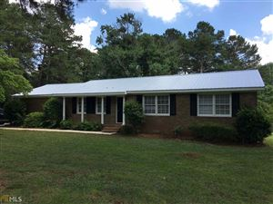 Photo of 1073 Athens Rd, Winterville, GA 30683 (MLS # 8601461)