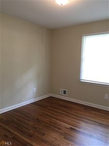Tiny photo for 1073 Athens Rd, Winterville, GA 30683 (MLS # 8601461)
