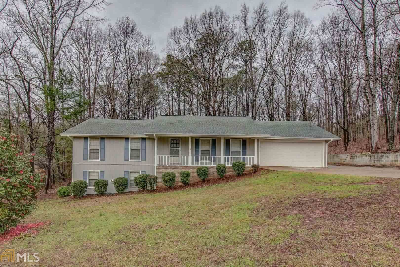 125 Kay Cir, Covington, GA 30014 - #: 8735461