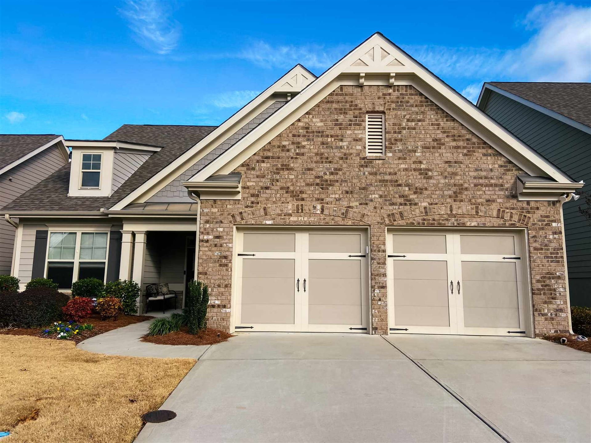 6914 Hopscotch Ct, Flowery Branch, GA 30542 - MLS#: 8907461