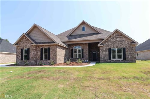 Photo of 105 Bent Tree Ct, Byron, GA 31008 (MLS # 8660462)